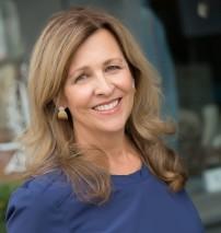 Dr. Darlene Zwolinski is a licensed acupuncturist in Colorado.